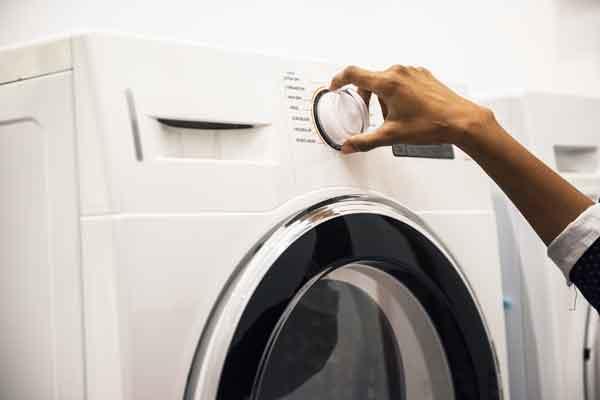 راهنمای انتخاب برنامه شستشوی مناسب برای لباسشویی