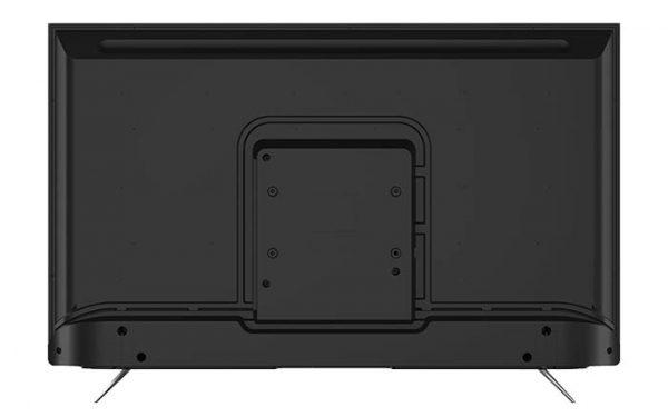 ایکس ویژن مدل 725 سایز 43 اینچ