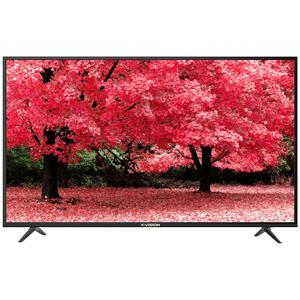 خرید ایکس ویژن 570