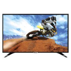 تلویزیون 32 ایکس ویژن 530