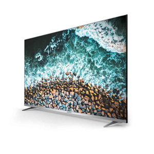 قیمت تلویزیون 55 اینچ سونیا