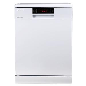 ماشین ظرفشویی پاکشوما MDF-14302