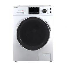 ماشین لباسشویی TFU-84401