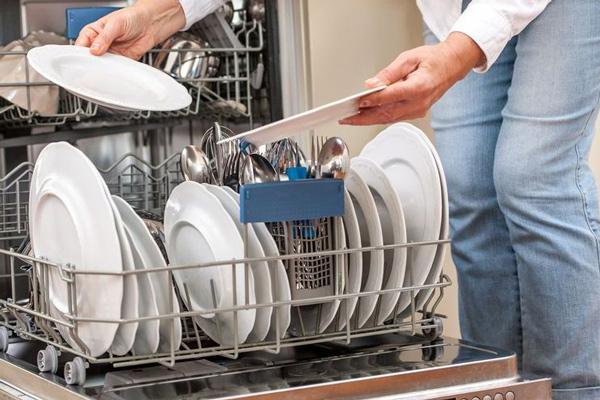 بهترین ظرفشویی های ایرانی و خارجی