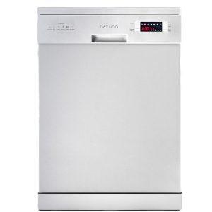 ظرفشویی 15 نفره دوو مدل DW-2560/2562