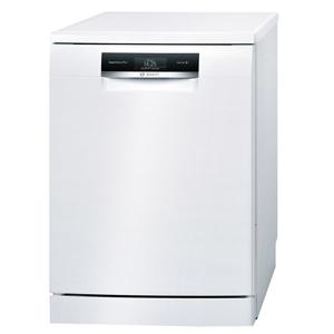 ظرفشویی بوش مدل SMS88TW01