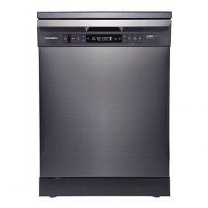 قیمت ظرفشویی پاکشوما MDF-15301