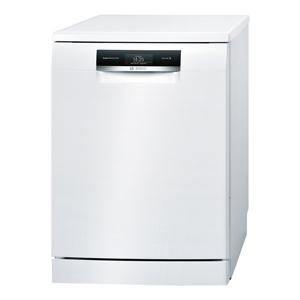 ظرفشویی SMS88TW02M