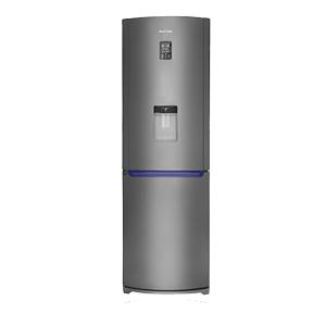 یخچال و فریزر دیپوینت مدل C5