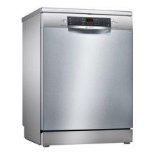 ظرفشویی SMS46NI01B