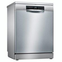 ظرفشویی بوش مدل SMS67NI10Q سری 6