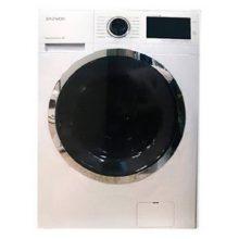 فروش ماشین لباسشویی دوو 841TT